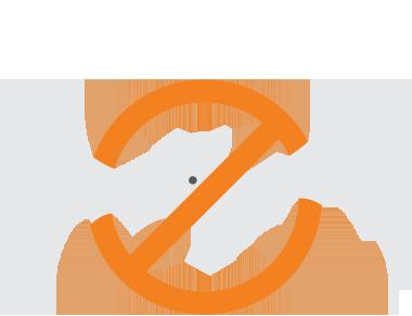 אייקון-עטלף