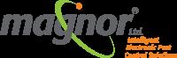 logo-magnor2