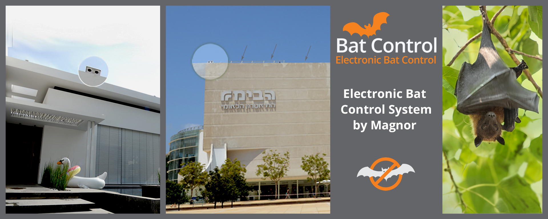 Magnor_BAT CONTROL_web page_FINAL_ ENG