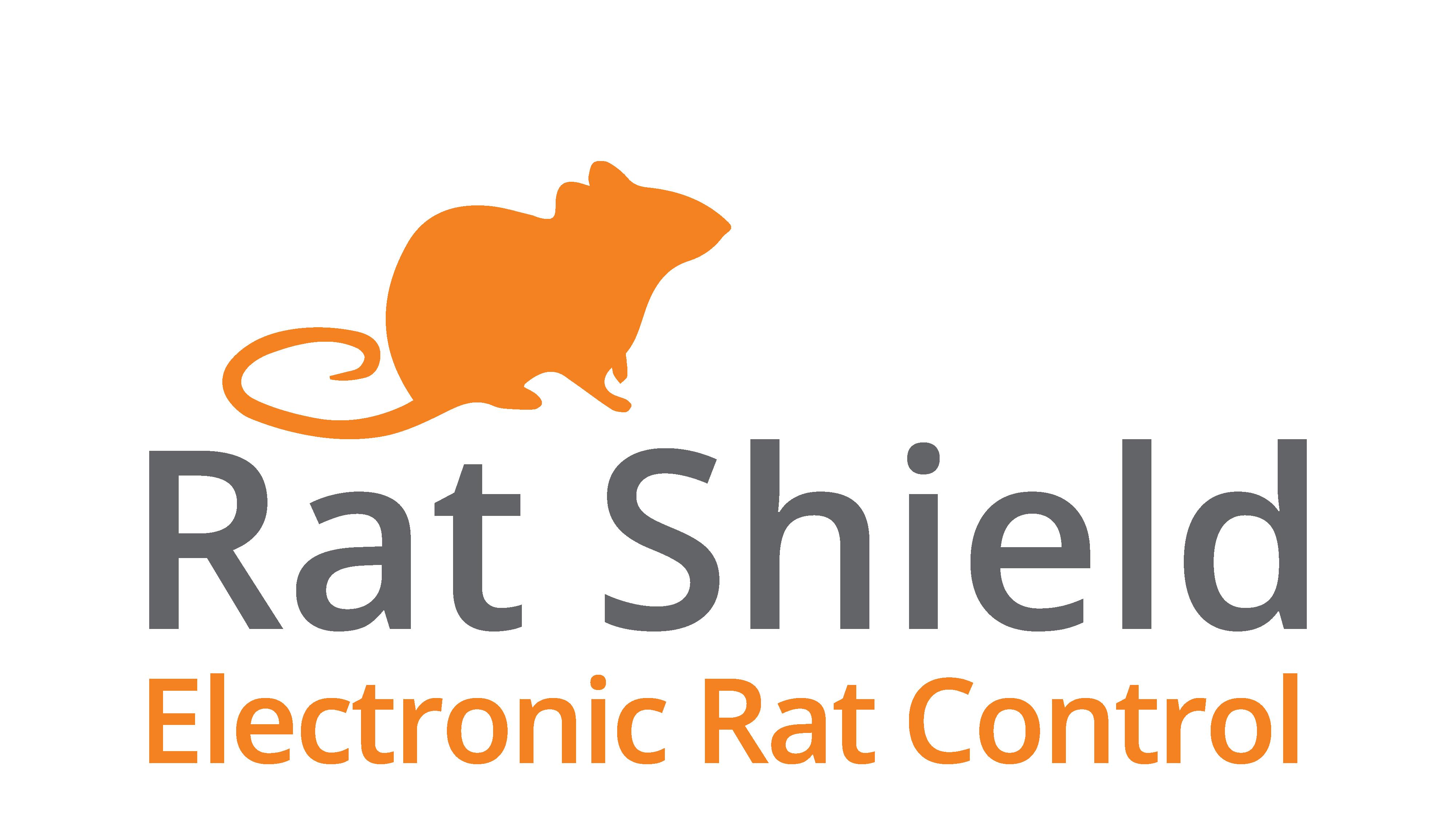 Rat Shiled